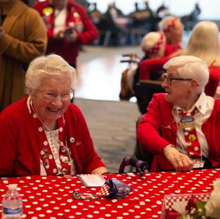 Arsenal-Rosie Event 10.jpg