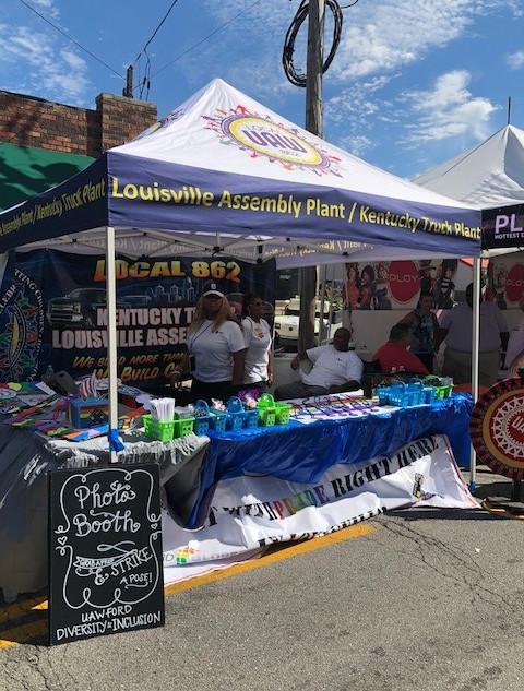 Louisville Pride 5.jpg