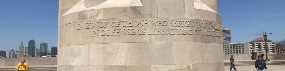 KC WWI Museum 4.jpg