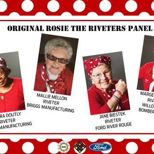 Arsenal-Rosie Event 18.jpg