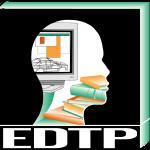 EDTPlg_trans-150x150.png