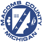macomb_county_logo.png