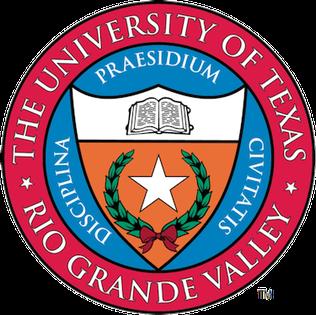 Seal_of_The_University_of_Texas_Rio_Gran