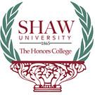 ShawHC-200.jpg
