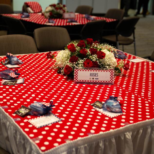 Arsenal-Rosie Event 8.jpg