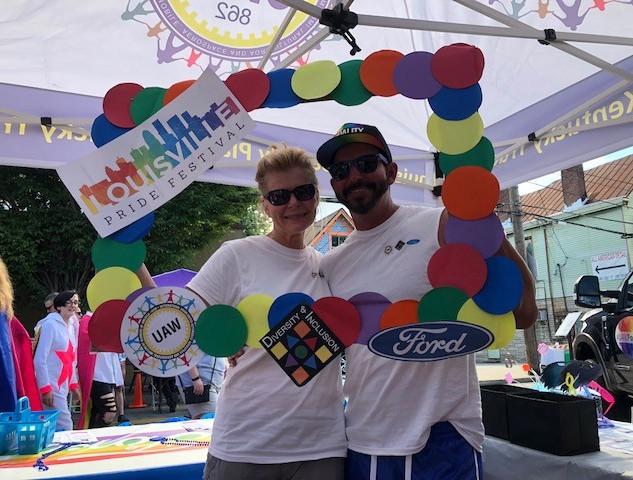 Louisville Pride 6.jpg