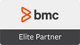 BMC_Elite Partner.png
