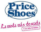 Price Shoes.jpg