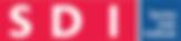 sdi_logo.png