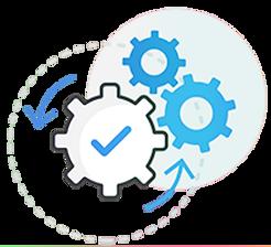 automatización-sencilla-y-rápida.png
