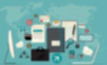 espacio de trabajo digital.jpg
