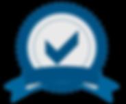Certificacion-Empresas-de-Maxima-Gestion