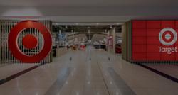 Target Banner.jpg