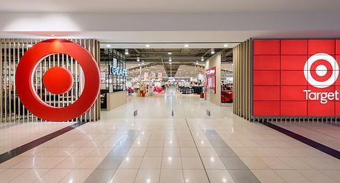 Target Store Refit (2).jpg