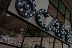 Cafe Banner.jpg