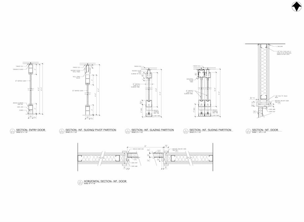 ALISONLAU-NCSS-JULY_Page_14.jpg