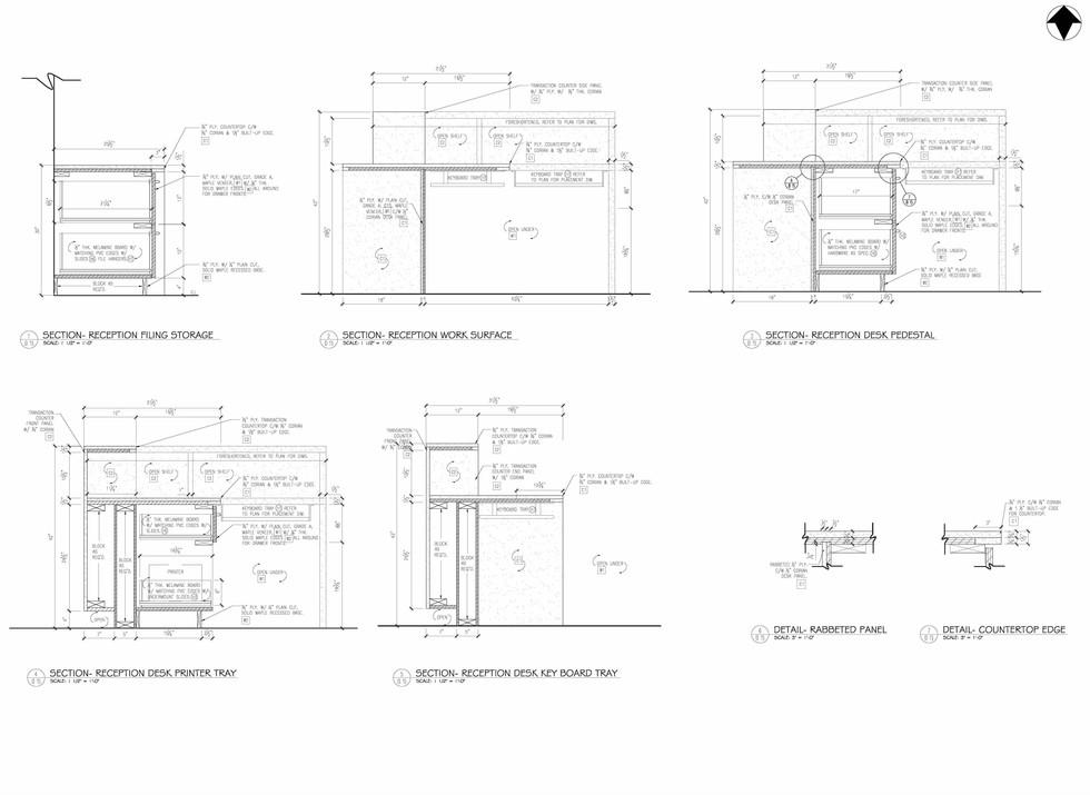 ALISONLAU-NCSS-JULY_Page_16.jpg