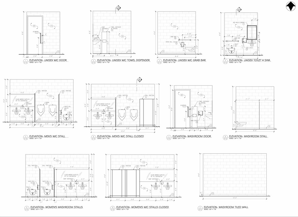 ALISONLAU-NCSS-JULY_Page_11.jpg