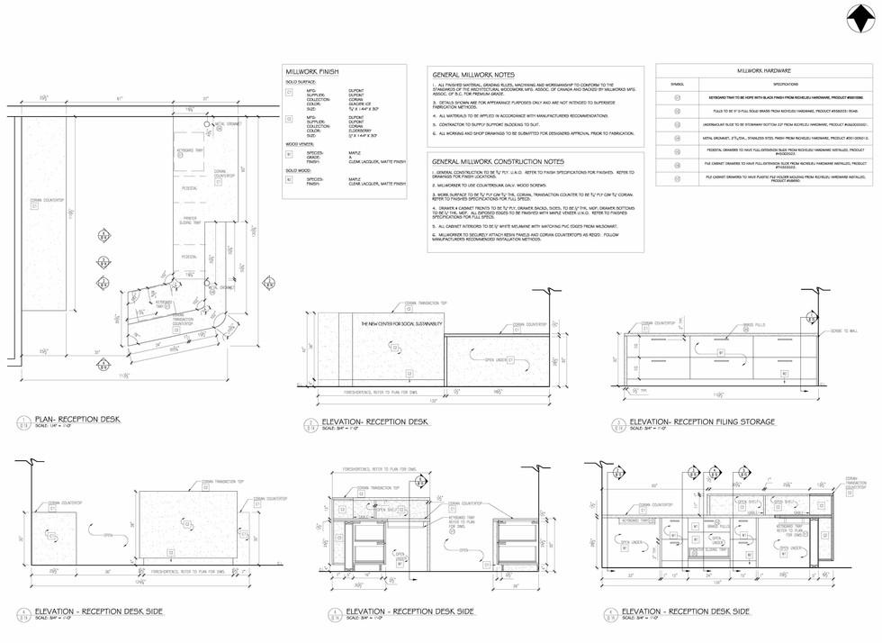 ALISONLAU-NCSS-JULY_Page_15.jpg