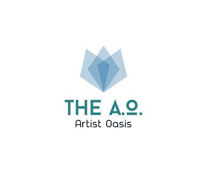 logo_size.jpg