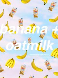 bananaoa2t.jpg