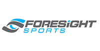 Foresight Sports Logo.png