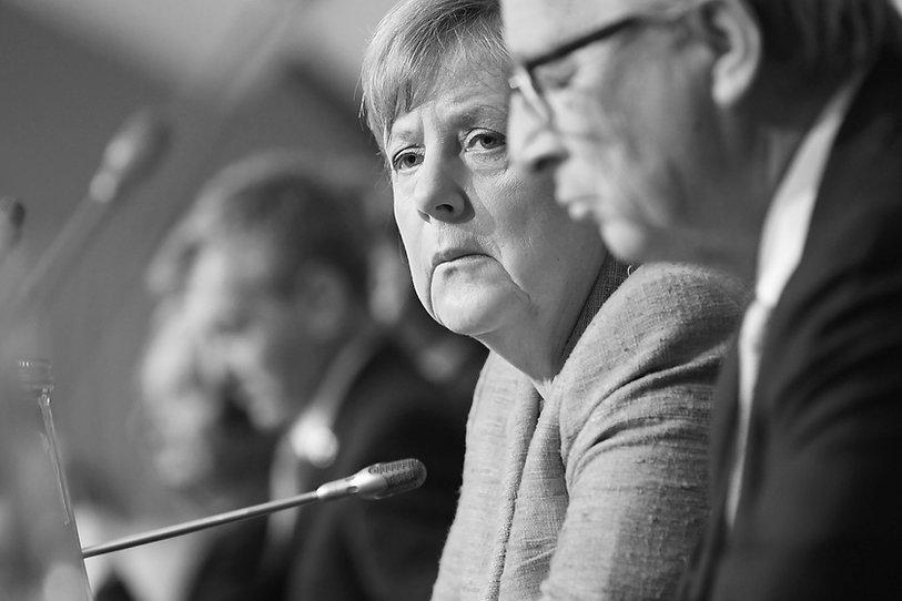 Angela_Merkel_2017.jpg