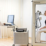 plethysmography-carefusion-500.jpg