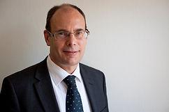 Dr James Douglas