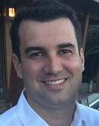 Dr Daniel Negrelli.jpg