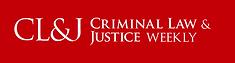criminallawandjustice.png