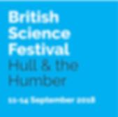 brit sci fest.png