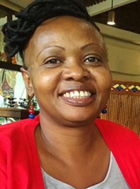 Dr Dorothy Njoroge.jpg