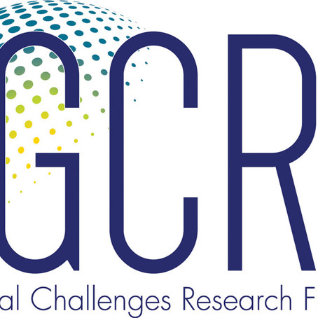 GCRF AHRC 'Rights for Time' Research Network Launched