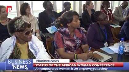 Dr Flowe in Kenya