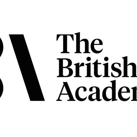 Dr Flowe awarded British Academy Mid-Career Fellowship to study rape victim memory retrieval