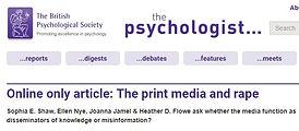 print media and rape.jpg