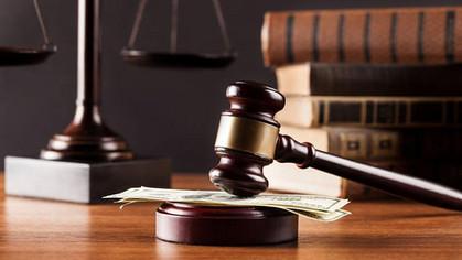 Improving Eyewitness Testimony