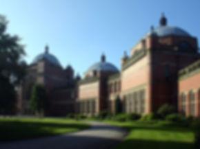 800px-BirminghamUniversityChancellorsCou