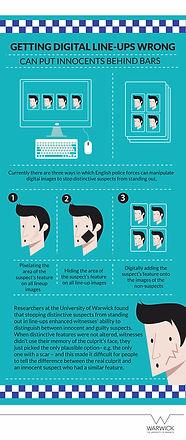 police_infographic.jpg