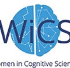 Dr Colloff wins WICS travel award
