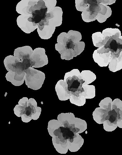repeatwaterflower1.png
