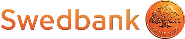 Swedbank_logo_colour_web-removebg-previe