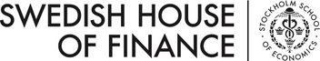Swedish House of Finance
