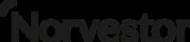 Norvestor logo (EPS).png