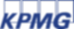 KPMG_blue_logo.svg.png