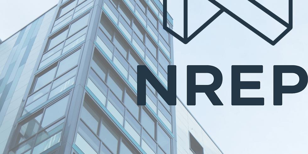 NREP Event