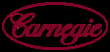 Logo_Carnegie_rgb202_30mm-removebg-previ