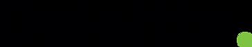 DEL_BLACK_RGB_1000px.png