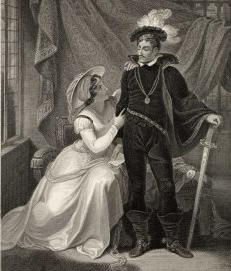 Hotspur and Elizabeth.jpg